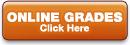 Online Grades Click Here